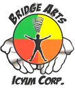 Bridge Arts Inner City Youth Initiative Movement Corp.